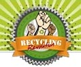 RECYCLING Revolution (edu, US)
