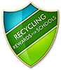 RECYCLING REWARDS FOR SCHOOLS (UK)