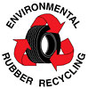 ENVIRONMENTAL RUBBER RECYCLING (US)