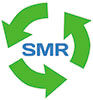 Scrap Metal Recycling (UK)
