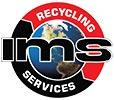recycling services (ims, US)