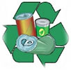 recycling sorting