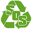recycling SOS (ID)