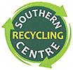 SOUTHERN RECYCLING CENTRE (Isla of Man - IM)