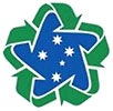 Southern Cross Recycling - Resource Recovery Solutions