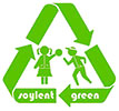 recycling (Soylent Green)
