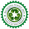 RECYCLING SUMMIT, March 11-12 2019, Singapore