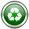 recycling (tech button)