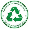Assoc. for Recycling Waste - For More Beautiful Life