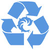 recycling (WaveRidingVehicles, US)