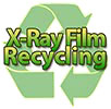 recycling x-ray film