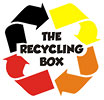recyclingbox.com