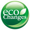 recykling eco Changes