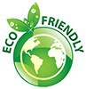 recykling ECO FRIENDLY