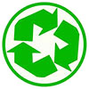 recykling green-on-white_badge
