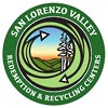 REDEMPTION & RECYCLING CENTERS (San Lorenzo Valley, US)