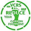 HELP REDUCE YOUR CARBON FOOTPRINT (VCRS, Ak, US)