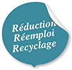 Reduction Reemploi Recyclage (FR)