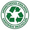 refit certified recycling (US)