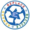replace recycle reward