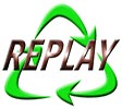 REPLAY (sport equipment recycling)