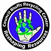 (local) Recycling Center - Reshaping Resources (US)