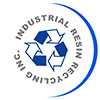 INDUSTRIAL RESIN RECYCLING (US)