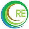 resource recovery (local, US)