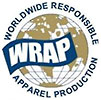 WRAP - WORLDWIDE RESPONSIBLE APPAREL PRODUCTION