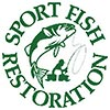 SPORT FISH RESTORATION (US)