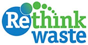 Rethink waste (Ca, US)