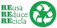reusa reduce recicla