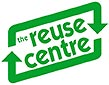 the reuse centre - myzerowaste.com