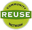 Reuse Community Network (US)