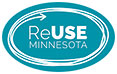 ReUSE Minnesota (Mn, US)