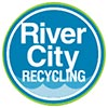 River City Recycling (US)