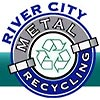 RIVER CITY METAL RECYCLING (US)