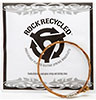 ROCK RECYCLED strings