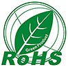 RoHS Green Product
