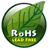 RoHS LEAD FREE (version)
