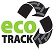 eco TRACK (rubber recycling, UK)