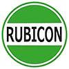 RUBICON - North America sust. waste & RE solutions