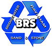 sand & stone recycling (US)