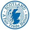 SCOTLAND - A Fair Trade Nation