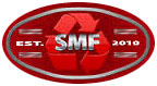 SCRAP METAL FORUM (US)