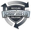 ScrapShield RECYCLING SOLUTIONS
