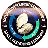 SHELL RECYCLING PROGRAM: harvest - recycle - restore (US)