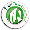 Smart Green Economical