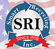 Smart Recycling Inc. SINCE 1978