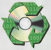 custom software for recycling industry (US)